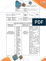 Formato de Seguimiento de la visita.docx JULIA.docx