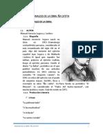 ANALISIS_DE_LA_OBRA_NA_CATITA.docx