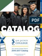 2016 2017 SJC Catalog April b