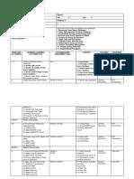 obe database 2.docx