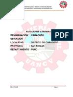295507493-Informe-de-Obras-Viales-Granulometria-Limites-de-Consistencia-y-Compactacion.docx