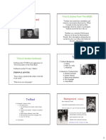 Truffaut.pdf