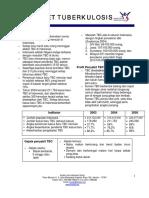 TBC DISEASE.pdf