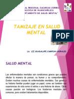 TAMIZAJES EN SALUD MENTAL.pptx