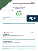 Dermatología Dtto Capital PDF