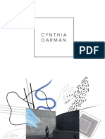 portfolio 3004 pdf-ilovepdf-compressed