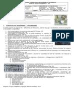 guia No. 6 de 8°Literatura del  Modernismo y Vanguardismo en Colombia.pdf