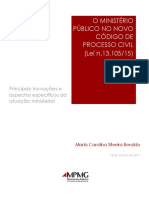 Cartilha_NCPC_MP.pdf