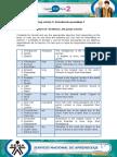 Learning_activity_3_Actividad_de_aprendi.doc
