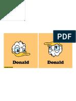 donald donald trump.pdf