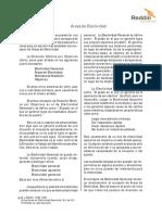 Areas-de-Efectividad2.pdf