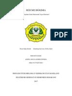 Resume Biomedik