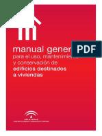 MV_GENERAL_WEB_ISBN.pdf