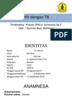 tb dengan hiv.pptx