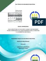 Tema_1_la Quimica Industrial y La Industria Quimica m1