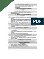 Ficha de Acompañamiento Taller de Docentes Guías II
