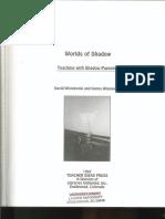 worlds of shadow.pdf