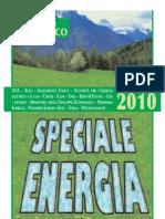 SpecialeEnergiaAgosto2010(Specchio-Economico)