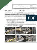 166462717-Formato-de-Informe-Semanal-de-Seguridad-y-Salud-Ocupacional.doc
