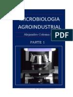 libro microbiologia 2014.pdf