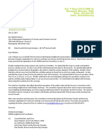 DMNA Letter of Support - Brass Foundry Brewing Company 07-12-2017 - REVISED