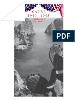 mostra.pdf