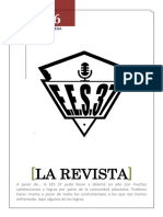 TAPA REVISTA.docx