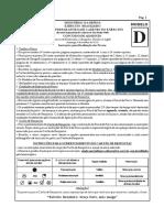 Mod D_2015.pdf