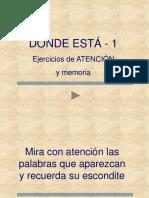 DONDESTA_1.ppt