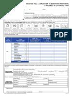 SOLICITUD DE DEVOLUCIONES TERCERA EDAD[1].pdf