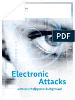 Publication 2014 07 Electronic Attacks