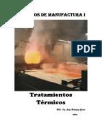 caratula de Trat.termico.docx