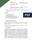 73784114-Sistema-Financiero-Nacional.doc