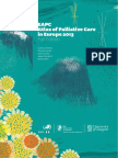 Atlas Palliative Care in Europe 2013.pdf