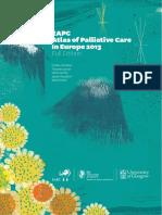 Atlas Palliative Care in Europe 2013.pdf