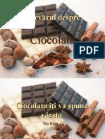 ciocolata-si-varsta.pps