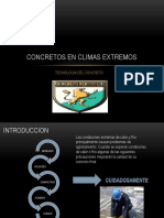 226673023-Concretos-en-Climas-Extremos.pptx