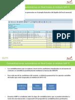 230843829-2013-06-30-Contabilizaciones-en-RE.pdf