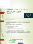 001 Solar III 3 Semana (1)