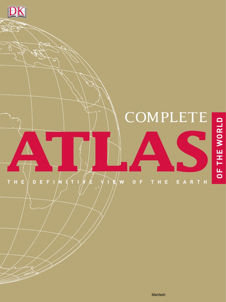 Complete Atlas of the World.pdf