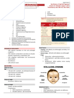 OBSTETRICS - Midterms -  1.2 - Identification of High Risk Pregnancy - TRANS.pdf
