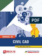 ( topografia) civil cad.pdf