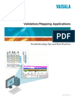 CEN-LSC-G-eBook-Troubleshooting-Tips-for-Validation-Mapping-Applications-2013-B211345EN-A_Low.pdf