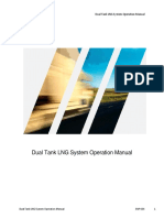 ENP-064 Dual Tank LNG System Operation Manual FINAL