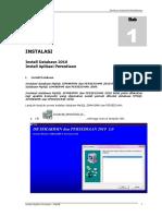 02-instalasi.pdf