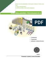 Apostila CLP Completona.pdf