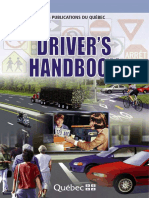 CA Quebec Driver Manual-2.pdf