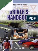 CA Quebec Driver Manual-2.pdf