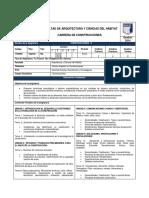 PDF Contenido Min Construcciones II