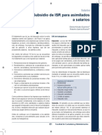 425_Subsidio de ISR para asimilados a salarios0.pdf